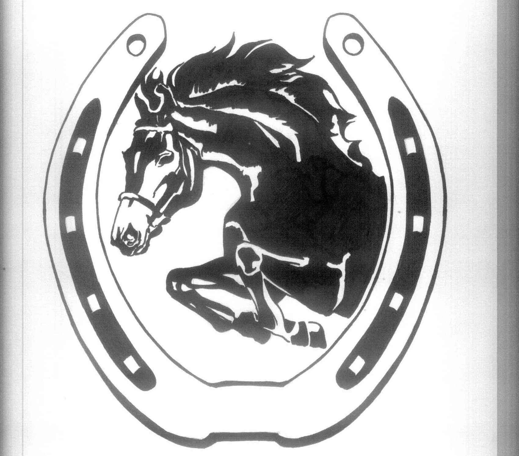 ośrodek Jeździecki faruk